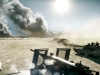 battlefield-3-thunder-run-3