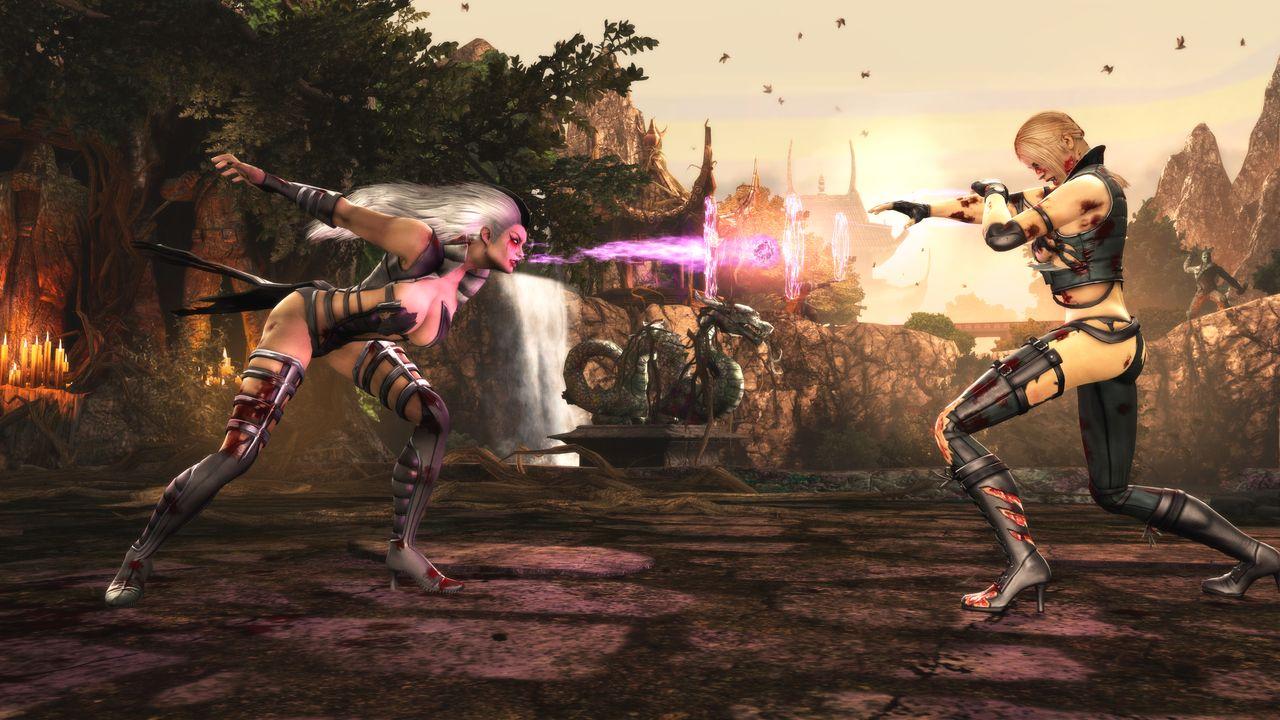 mortal_kombat_2011_sonya_blade_vs_sindel