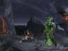 nightwolf_vs_reptile