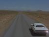 936full-vanishing-point-screenshot