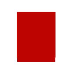http://jawnesny.pl/wp-content/uploads/2011/05/AssassinsCreedLogo.png