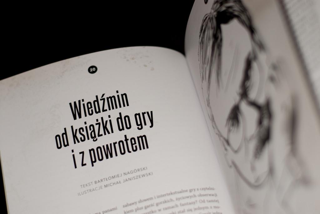 Lag_Wiedzmin