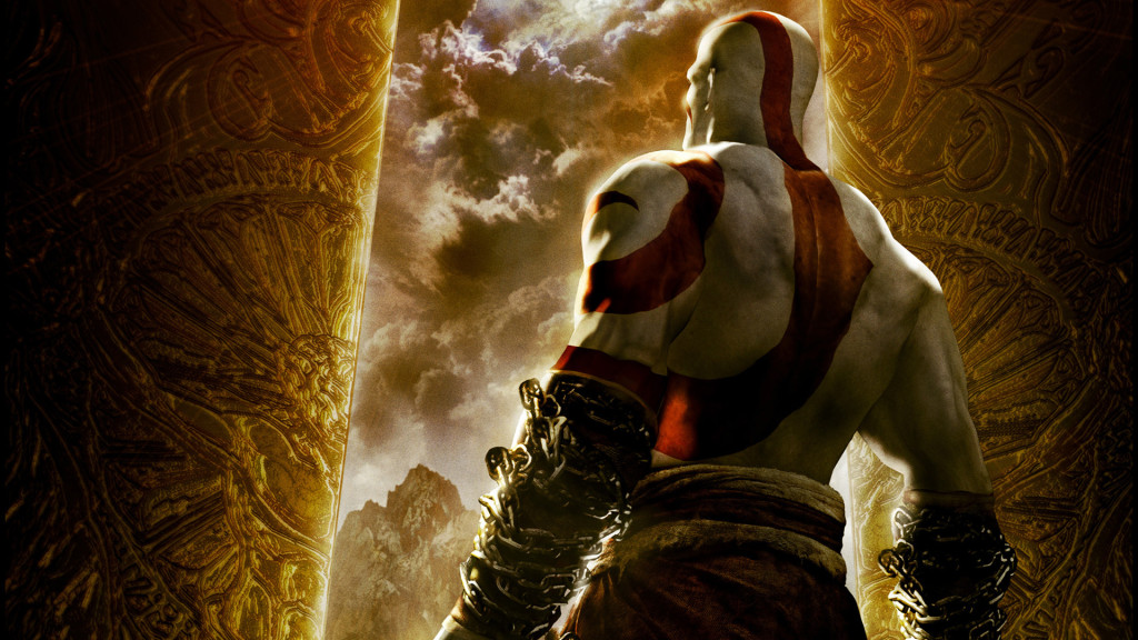 God_of_War_Kratos