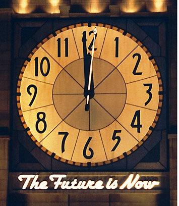 hudsucker-clock-1