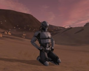 Star_Wars_Galaxies_marksman