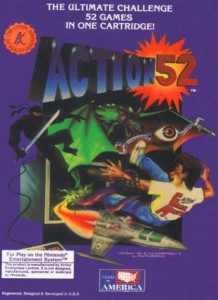 Action-52-Box