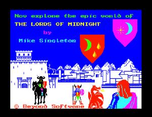 Midnightloadscreen