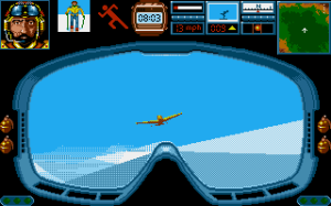 Midwinter-amiga-screenshot-skiing-s