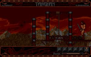 Targhan2