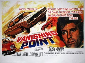 vanishing-point-plakat