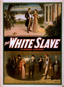 Bartley_Campbell_The_White_Slave