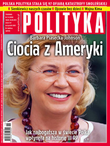 Polityka_okladka