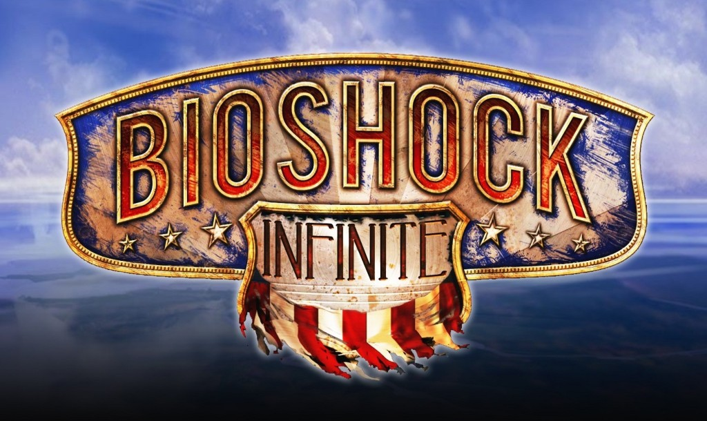 bioshockinfinitesky