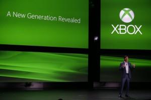 Xbox_One_prezentacja