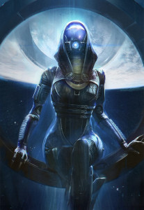 me2-tali-zorah