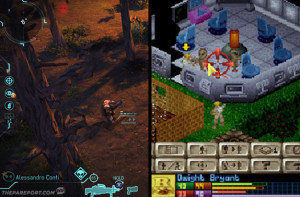 xcom_beforeafter