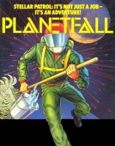 256px-Planetfall_box_art