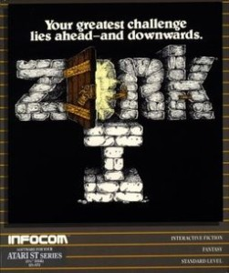 256px-Zork_I_box_art