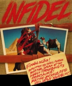 Infidel_box_art