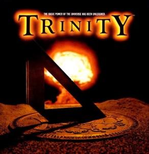 Trinity_box_art