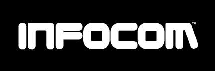 infocom-logo