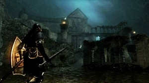 Dark_Souls_4