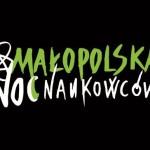 1_71894_malopolska-noc-naukowcow-2013_24561