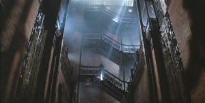 BladeRunner_Bradbury_Interior