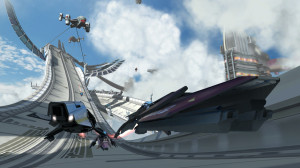 Wipeout-HD-FURY-1080p-Wallpaper-Sol-2-Sol2-set2-01