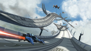 Wipeout-HD-FURY-1080p-Wallpaper-Sol-2-Sol2-set2-06-ASSEGAI-SHIP