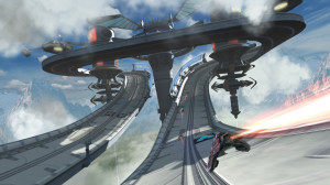 Wipeout-HD-FURY-1080p-Wallpaper-Sol-2-Sol2-set2-15