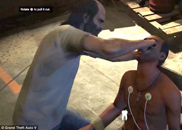 gta-v-torture-rockstar-games