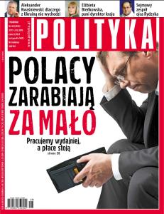Polityka1