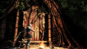 Dark_souls_2_Bonfire_Lighting