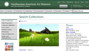 Smithsonian_Jenova_Chen