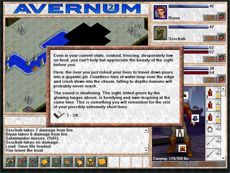 avernum2