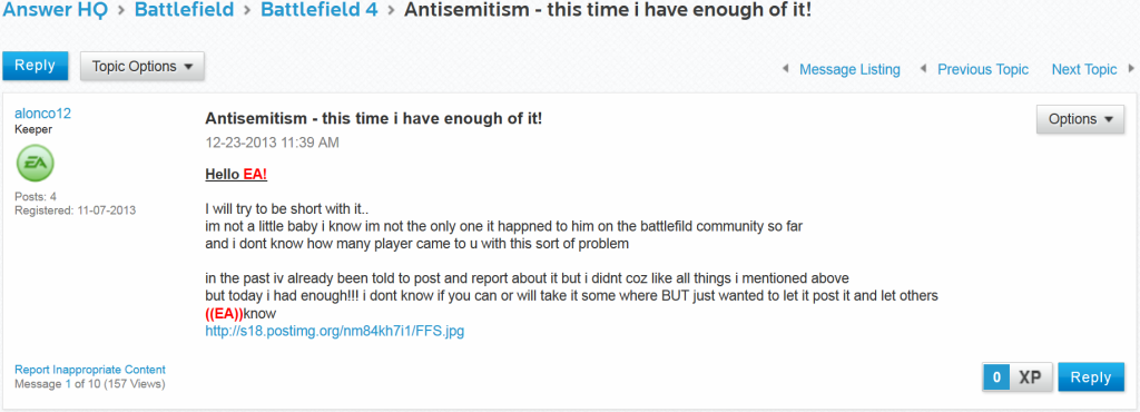 Antisemitic_forum1