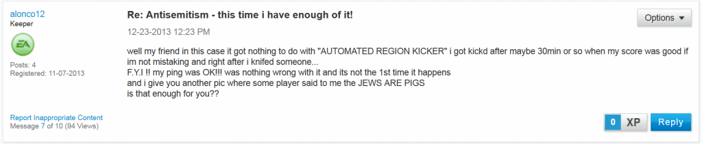 Antisemitic_forum_2