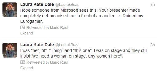 Laura_K_Dale