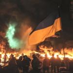 Wolna_Ukraina