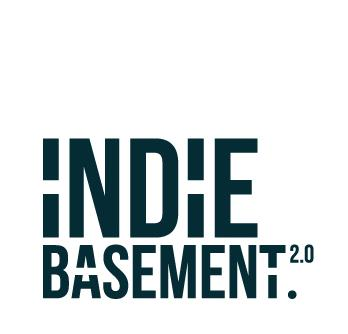 indie basement