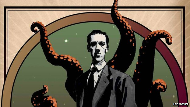 Lovecraft_1