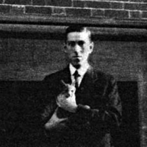 Lovecraft_2-and-a-cat