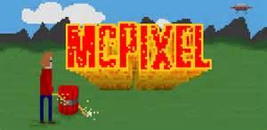 Niezależna gra indie czyli gra, która spełnia warunki 1-4.