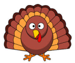 Turkey_resized