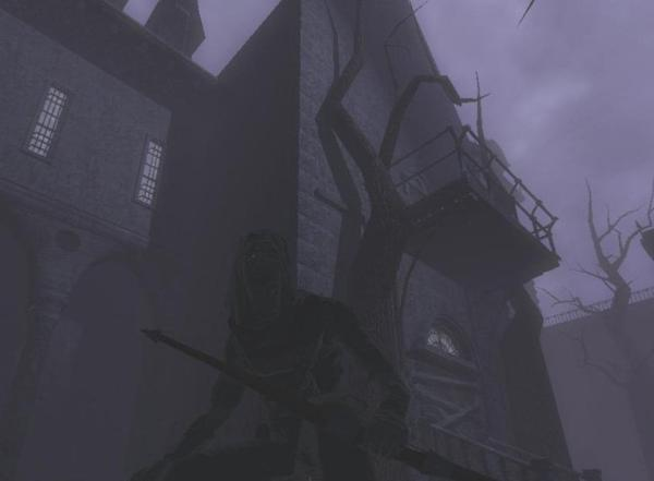 Robbing the Cradle: sierociniec z koszmaru rodem.