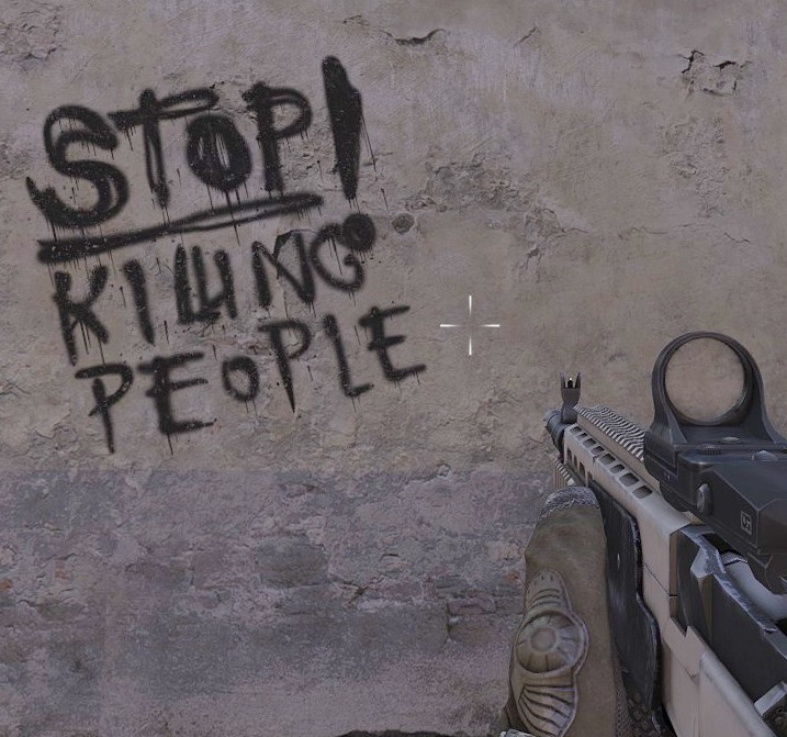 Arma3_Stop_Killing_People