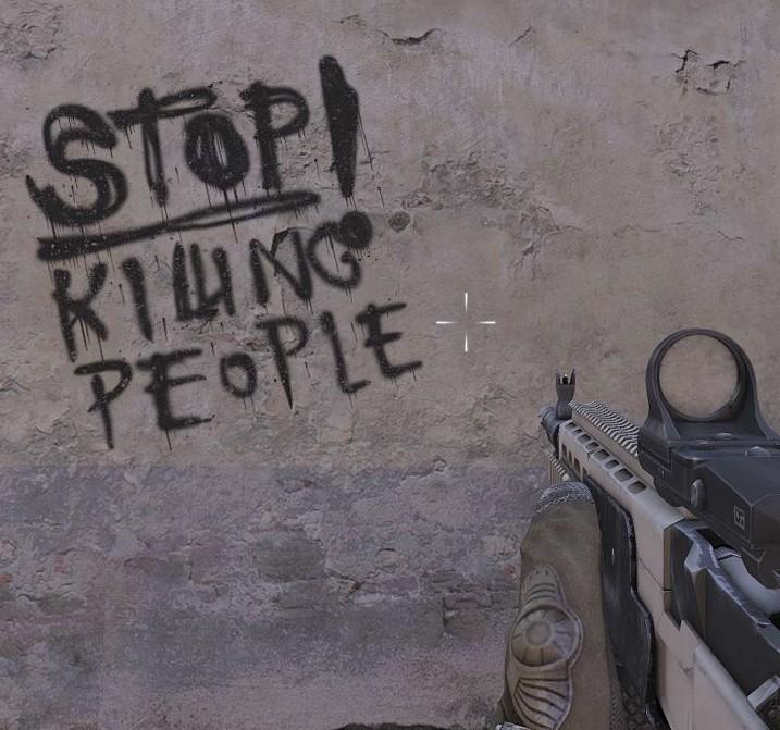 Arma3_Stop_Killing_People