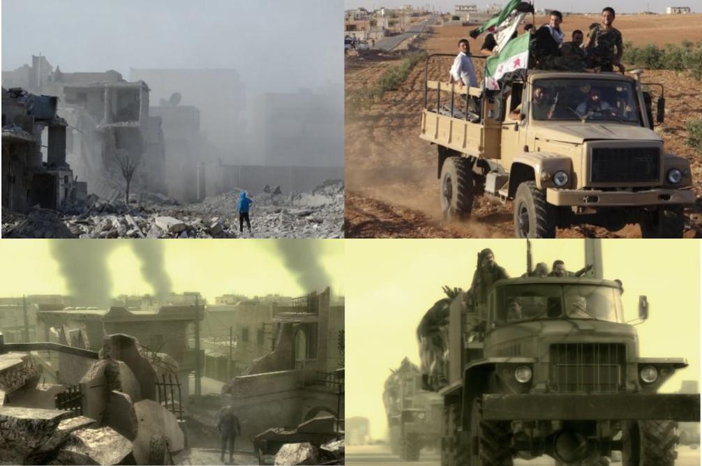MGSIV_vs_Syria