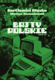 bajty_polskie20male